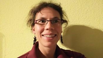 Johanna Weiss